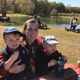 Photo for Babysitter Needed For 2 Children In Millbrook.
