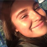Jaelyn C.'s Photo