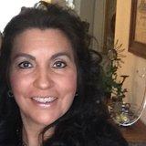 Maria Luisa P.'s Photo