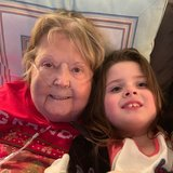Photo for Daily Living Assistance Needed For Pleasant Senior Woman In Toms River