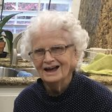 Photo for Light Housekeeping And Bathing / Dressing Full-time Support Needed For My Mother In Danville, CA.