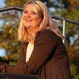 Katie G.'s Photo