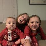 Photo for Patient, Loving Babysitter Needed For 3 Children In Bradenton