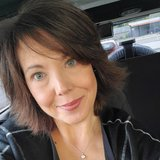 Sandra I.'s Photo