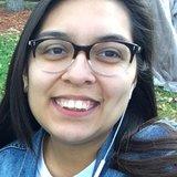 Kareena G.'s Photo