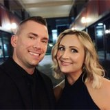 Jess And Tyler W.'s Photo