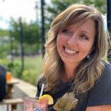 Heidi W.'s Photo