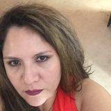 Glenka T.'s Photo