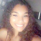Makayla T.'s Photo