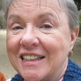 Kevin S.'s Photo