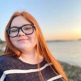 Audrey B.'s Photo