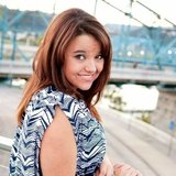 Kaylee M.'s Photo