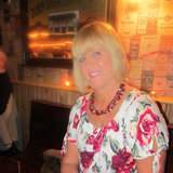 Tracy V.'s Photo