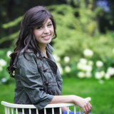 Jayne S.'s Photo