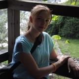 Anastazja K.'s Photo