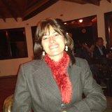 Carmen R.'s Photo
