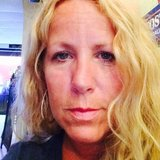 Debbie W.'s Photo