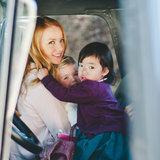 Photo for Babysitter Needed For 2 Children In Encino