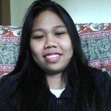 Ligaya L.'s Photo