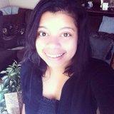 Arielle N.'s Photo