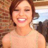 Kylie M.'s Photo