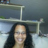 Lashana D.'s Photo