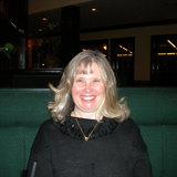 Mary Jane M.'s Photo
