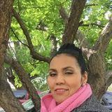 Noelia R.'s Photo