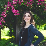 Jaclyn L.'s Photo