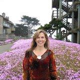 Brenda S.'s Photo