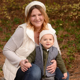 Photo for Professional Live Out Nanny For Preschooler
