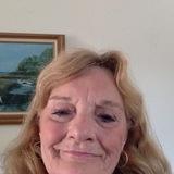 Cheryl F.'s Photo