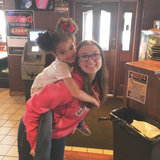 Brittany T.'s Photo