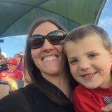Photo for Caregiver Needed For Multiple Children In Billings