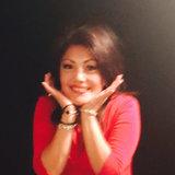 Linda Kary M.'s Photo