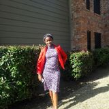 Muthina C.'s Photo