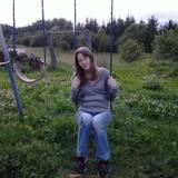 Leona B.'s Photo