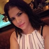 Reina F.'s Photo