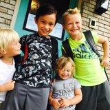 Photo for Babysitter Needed For My Children In Wheelersburg