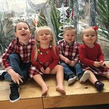 Photo for Experienced Babysitter/nanny Needed Part-Time - (Tuesday And Thursday)