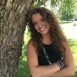 Mariella M.'s Photo