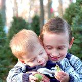 Photo for Babysitter Needed For 2 Children In Wolcott.