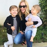 Photo for Nanny Needed For 2 Children In Pacific Palisades