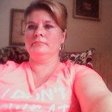 Tina B.'s Photo