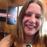 Marcie P.'s Photo