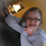Photo for Seeking A Special Needs Caregiver With Developmental Delays, Down Syndrome Experience In Arab.