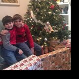 Photo for Babysitter Needed For 2 Children In Watchung