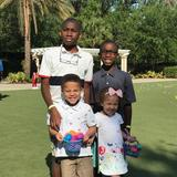Photo for Nanny Needed For 1 Child In Palm Coast