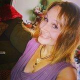 Kimberly F.'s Photo