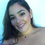 Jhalymarie A.'s Photo